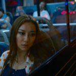 Urban Distribution - Beijing Stories