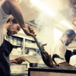 Urban Distribution - Noma au Japon : (ré)inventer le meilleur restaurant du monde